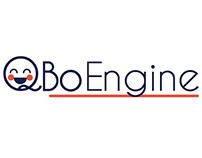 QoEngine - Chatbot identity
