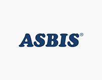 Landing / Asbis