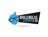 Brillenglas Experten