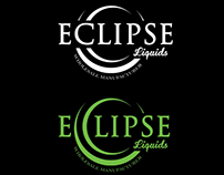Eclipse Liquids