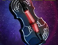 Filarmónica La Música del Cine