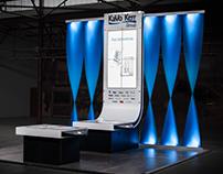 Kavo Kerr Group Pavilion