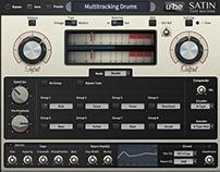 Radio Control Parental ETB