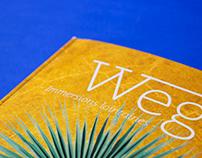 Weg magazine