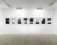 Exhibition. Digital elaboration.