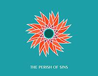The Perish of Sins