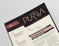 Purwa Newsletter