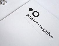 Positive Negative