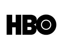 HBO / Newspaper