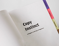 Copy Instinct