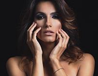 Maria Bata lookbook