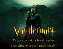 Emagazine - Voldemort