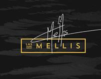 LAS MELLIS