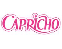 Capricho • Grupo Abril