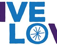 Live. Love. Bike.
