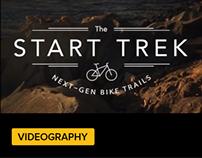 Video Project 1 –Web Marketing Video + Making