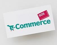 eCommerce SOS