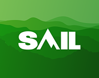SAIL Employer Branding