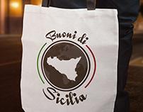 Buoni di Sicilia