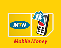 MTN Money - Motion Work