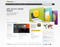 Symantec.cloud (2011)