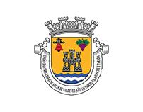 Freguesias Arcos Salvador, Vila Fonche e Parada