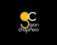 Gran Chapinero