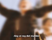 CCB Subtitles