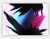 Paintings 1
