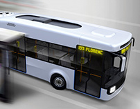 ELECTRIC_BATTERY_bus