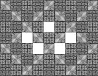 New Texturing Lines (expérimentations)