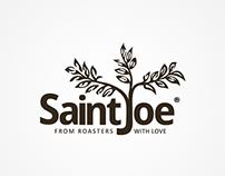 SaintJoe