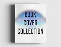 Book Cover Collection