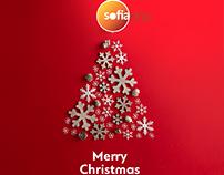 SRM_Christmas