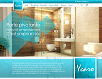 web-design ycaro