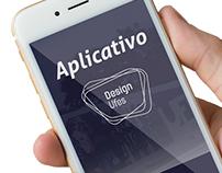 App Design Ufes