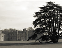 England, May 2002