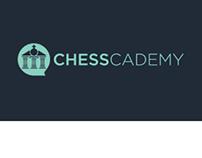 Chesscademy -- Allen Chi