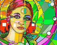 acid fairy