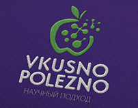 Logo & style design