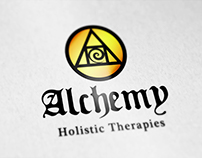 Alchemy Holistic Therapies