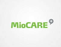 MioCARE Medication Administration animation