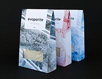 Evaporite
