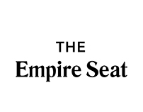 The Empire Seat