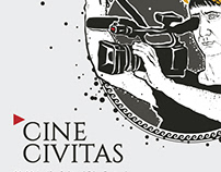 Cine Civitas Political Film Days