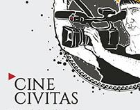 Cine Civitas Political Film Days
