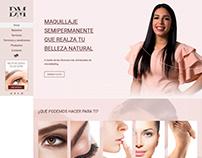 www.danielamartintereso.com
