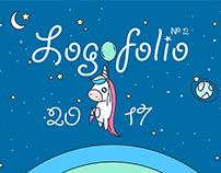 Logofolio №2