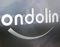 ondolin
