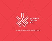 Ardekan Textile Co